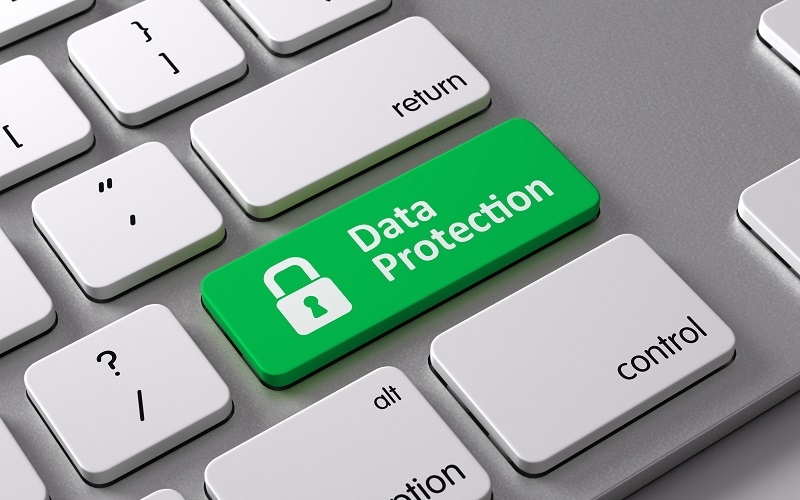 GDPR Data Protection Awareness & Compliance Training Courses For Staff