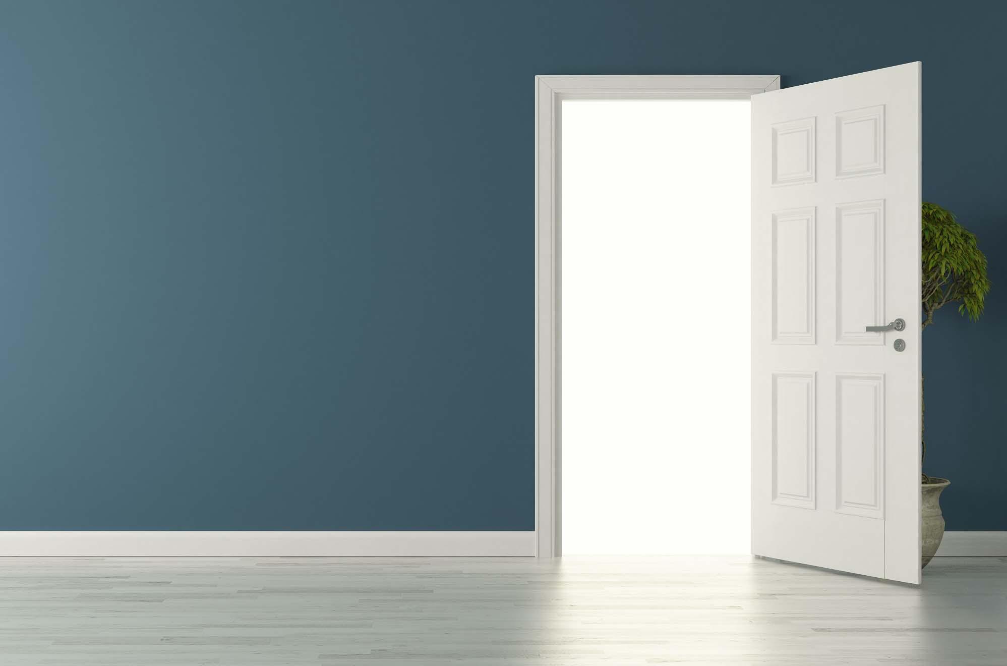 Home-Page-Slider-Threshold