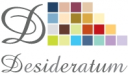 Desideratum Logo PNG (2)
