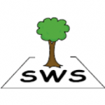 Sheringham Woodfields small logo 2