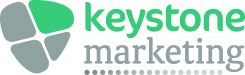 keystone logo - high res