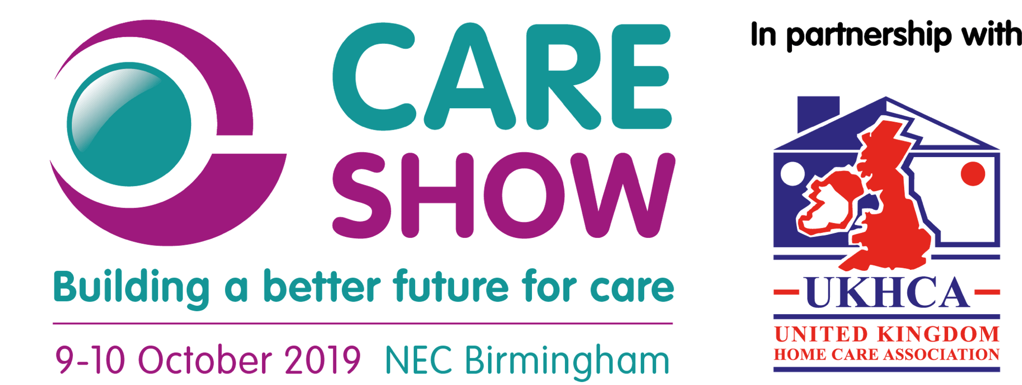 C2P19314---Care-Show---Joint-UKHCA-logo-190402