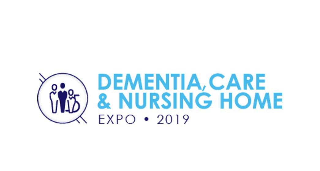 Dementia, Care & Nursing Home