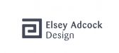 Elsey Adcock Design