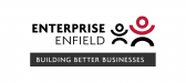 Enterprise Enfield