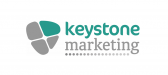 Keystone Marketing