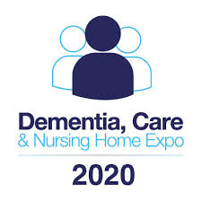 Home Expo 2020.Dpo Centre To Exhibit At The Dementia Care Nursing Home