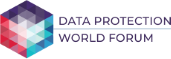 Data Protection World Forum2