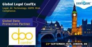global confex