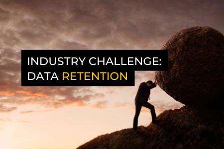 Data retention blog