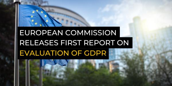 news eu report