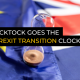 ticktock brexit transition blog