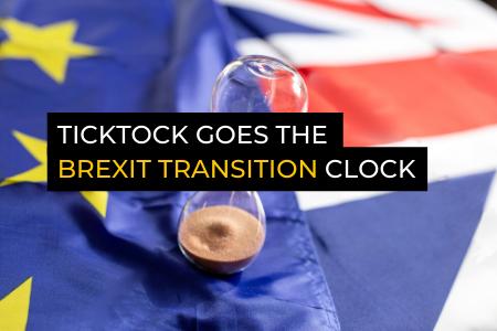 ticktock brexit transition blog