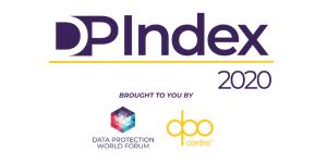 DPIndex graphic