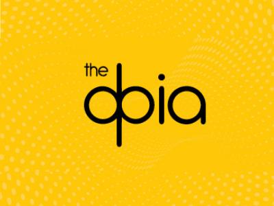 the dpia website image